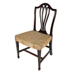 hepplewhite furniture - Bing Images