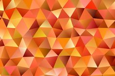 FREE Vector: Chaotic Gradient Triangle Background #FreeVectorGraphics #FreeVectorBackground #BackgroundSets #BackgroundGraphics #FreeVector #freebie #BackgroundGraphic #FreeBackgrounds #decorative #backgrounds #VectorBackground #geometry #BackgroundDesign #triangles #shape #backdrop #modern #fractal #FreeVectorBackgrounds Triangle Background, Background Designs, Retro Background, Backdrop Background, Free Vector Backgrounds, Cool Backgrounds, Retro Wallpaper, Free Vector Graphics, Vector Design