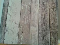 Stijgerhout (behang)