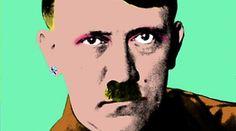 10 Gründe, warum Hitler jetzt wieder so gefeiert wird -  http://www.berliner-buzz.de/10-gruende-warum-hitler-jetzt-wieder-so-gefeiert-wird/