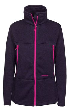 adidas super girly zip training jacket hoodie