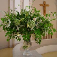 Wedding Flowers | Zita Elze Flowers