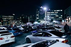 Amazing turn out! Thanks to everyone that Said Hi!  #dc5 #DC5society #dc5socal #dc5cruisenight