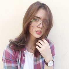 @idealvision POLICE Sofia Andres