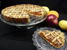 Waffles, Flora, Pasta, Breakfast, Recipes, Morning Coffee, Waffle, Plants