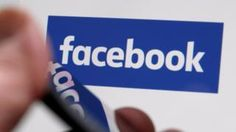 German court rejects parents' access to dead teenager's Facebook account