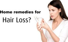 10 tips to prevent hair loss and hair falling out Thinning Hair Remedies, Hair Loss Remedies, Stop Hair Loss, Prevent Hair Loss, Reduce Hair Fall, Hair Falling Out, Home Remedies For Hair, Healthy Hair Tips, Hair Loss Women