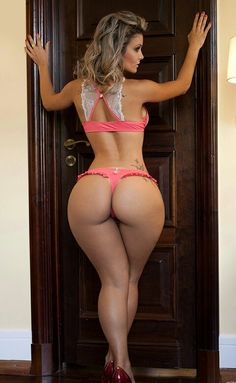1000+ images about Curvy on Pinterest | Curves, Christina ...