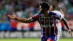 NONATO NOTÍCIAS: Bahia 1 x 1 Fluminense – Empate com sabor de vitór...