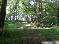 60th St, New Prague, MN 56071. 0 bed, 0 bath, $69,900. Wooded 5 acres close...