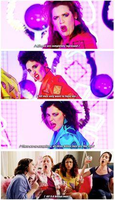Crazy Ex Girlfriend Crazy Ex Girlfriend Songs, Ex Girlfriend Quotes, Crazy Ex Gf, Crazy Ex Girlfriends, West Covina, Comedy Series, Friends Tv Show, Best Shows Ever, Glee