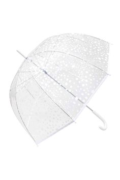 Paraguas   H&M