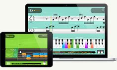 Yousician – Your personal music teacher