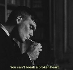 The Personal Quotes - Love Quotes , Life Quotes Peaky Blinders Poster, Peaky Blinders Wallpaper, Peaky Blinders Series, Peaky Blinders Quotes, Peaky Blinders Tommy Shelby, Peaky Blinders Thomas, Cillian Murphy Peaky Blinders, Owsla Wallpaper, Mood Quotes