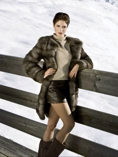 Russian Barguzin Sable Fur Coat Russian Sable fur coat. Siberian Sable fur. Fur Fashion Trends. Sable store online: http://bit.ly/sable-fur-coat Fur broker service / меха с аукционов http://plus.google.com/+FurvipshopBlogspot http://fb.com/FurOnlinePlus http://furvipshop.blogspot.com/ #furonline #furs #fashion #furfashion #style #furstyle #sable #barguzin