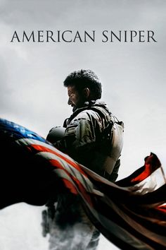 (LINKed!) American Sniper Full-Movie | Download  Free Movie | Stream American Sniper Full Movie Free | American Sniper Full Online Movie HD | Watch Free Full Movies Online HD  | American Sniper Full HD Movie Free Online  | #AmericanSniper #FullMovie #movie #film American Sniper  Full Movie Free - American Sniper Full Movie