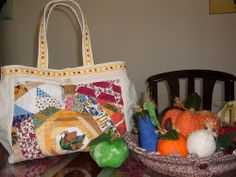 Eco  bag -