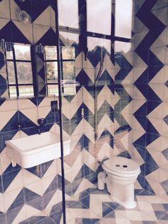 Bert Bathroom Stall bert and may pradena tiles - google search | detalles interiores i