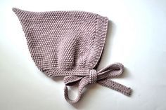 https://www.etsy.com/de/listing/186355688/pdf-knitting-pattern-your-own-stricken?ref=listing-shop-header-2