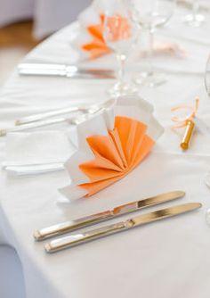 Die 125 Besten Bilder Von Wedding Apricot Weddings Apricot