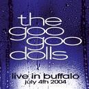 I'm listening to Iris (Live) by The Goo Goo Dolls on Pandora