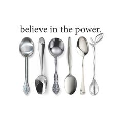 Spoon Theory-good way to explain my energy bank #fibro
