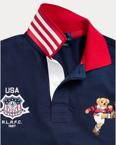 Polo T Shirt Design, Polo Shirt Style, Sport T Shirt, Clothing Logo, Mens Clothing Styles, Polo T Shirts, Golf Shirts, Lacoste T Shirt, Fashion Brand