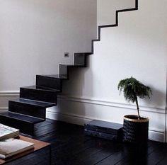 steps..
