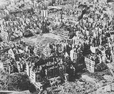 Google Image Result for http://3.bp.blogspot.com/-ZIuuU4ZKy2U/T5Ui30t1_SI/AAAAAAAAASE/d41LpfWdrrw/s1600/Destroyed_Warsaw,_capital_of_Poland,_January_1945.jpg