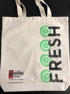 Personalized Tote Bags · Screen Print Services - ADD Image Logo on any  Reusable Bags - Branding – BagzDepot ca4f3a893cadb