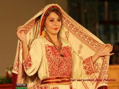 O m g I want this tob el falahi! Folk Costume, Costumes, Palestine History, Palestinian Embroidery, Oriental Fashion, Square Scarf, Traditional Dresses, Textiles, Beautiful Outfits