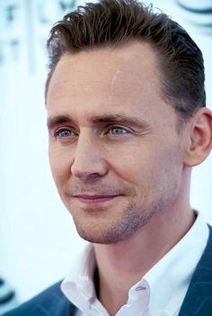 tom<<<Those eyes!!!!