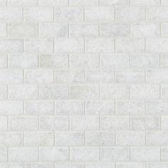 372-mosaics-mouldings-pebbles_calacatta-tumbled-marble-mosaic.jpg