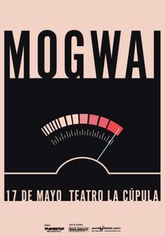 M17/MOGWAI/SCL