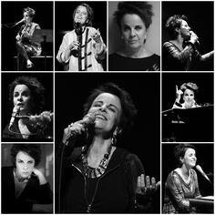 Leila Toscano Pinheiro (Belém, 16 de outubro de 1960) é uma cantora, compositora e pianista brasileira. Leila iniciou-se no estudo de piano aos dez anos, no Instituto de Iniciação Musical. Em 1974, Leila desiste das aulas teóricas de música e passa a estudar piano com um conterrâneo, Guilherme Coutinho, músico de talento e presença importante no cenário musical de Belém. Em 1980, ela abandona - no segundo ano - o curso de medicina e em outubro, estreia o primeiro espetáculo, Sinal de Partida