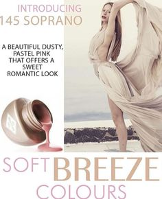 Bio Sculpture, Romantic Look, Evo, Pastel Pink, Colours, Movies, Movie Posters, Beautiful, Films