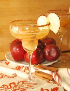 It's apple season here in the Hudson Valley. Check out Wed. for to use apples beyond pie! Apple Season, Spiced Apples, Banquet, Caramel, Spices, Hudson Valley, Tableware, Recipes, Food