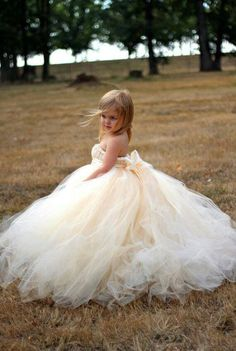 Mariage enfant