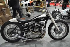 >>>PIC THREAD<<< ***Japan Scene Motorbikes*** - Page 8 - American Bikes, Build Threads