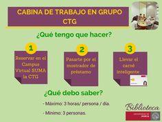 Cabinas de Trabajo en Grupo. http://www.um.es/web/biblioteca/contenido/servicios/cabinas-de-trabajo