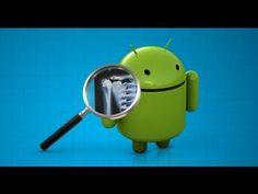 android_reveng.jpg
