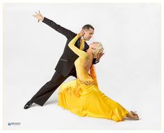 From a recent ballroom dance competition