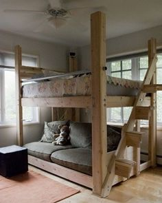 #interiors #interiordesign #architecture #decoration #interior #home #design #camper #bookofcabins #homedecor #house #decor #prefab #diy #campervan #compactliving #fineinteriors #cabin #shed #tinyhomes #tinyhouse #cabinfever #foodtruck #tinyhousemovement #airstream #treehouse #cabinlife #cottage