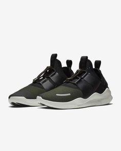 f25c222d95a6 Nike Free RN Commuter 2018 Men s Running Shoe
