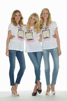 Fashionista Smile: Eventi: VFNO Limited Edition - La Caccia Continua