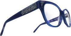 Damiani Fabbrica, occhiali e montature da vista e da sole| Ceparana