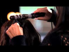 Get the Do at mark.: Major #Curls