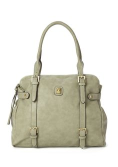 9a416645d9a3 71 best Handbags images on Pinterest | Beige tote bags, Fashion ...