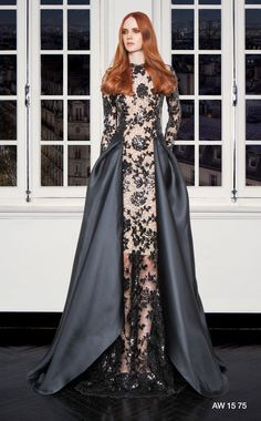 Prom Dresses 2016 Appliques Long Sleeve Evening Dresses Long With Train Black Dresses Party Evening Gowns Prom Dresses 2016, Prom Dresses Online, Cheap Prom Dresses, Cocktail Dresses With Sleeves, Prom Dresses Long With Sleeves, Sleeve Dresses, Evening Dresses Online Shopping, Long Sleeve Gown, Paris Dresses