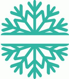Welcome to the Silhouette Design Store, your source for craft machine cut files, fonts, SVGs, and other digital content for use with the Silhouette CAMEO® and other electronic cutting machines. Snowflake Silhouette, Silhouette Images, Silhouette Design, Vinyl Crafts, Vinyl Projects, Christmas Svg, Disney Christmas, Christmas Stuff, Silhouette Cutter